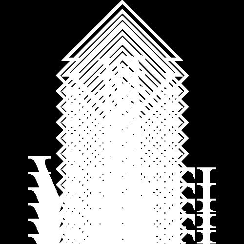 VESTI Room