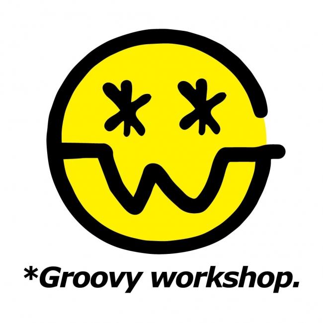 [ 時短営業のため臨時休業させていただきます ] 岡山Groovy!! ~Guest : DJ *Groovy workshop.~